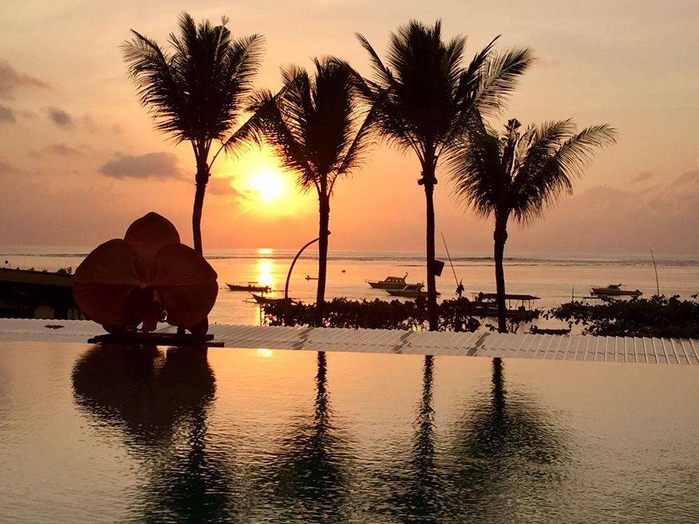 Bali Hai enroutehome